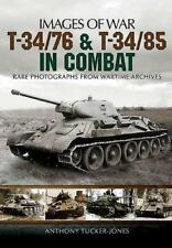 T-34: The Red Army's Legendary Medium Tank (Images of War), War, Military, World