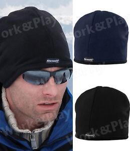 cappello RESULT berretto cuffia montagna INVERNO SCI SNOWBOARD SPORT RUN