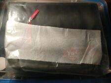2014 TV Tokyo Yu-Gi-Oh! Shonen Jump Carrying Tote Travel Bag - New/Sealed