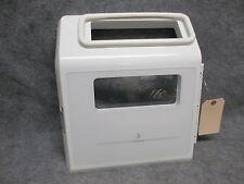 Whirlpool Refrigerator Model Wrf9895Dae00 In-Door-Ice Maker Door Assm w/Hinge