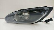 Genuine Chrysler 300M Front Right Fog Light 4571826AB