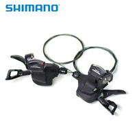 Shimano Deore SL-M6000 Shifters Mountain Bike MTB 2/3*10-Speed Lever Trigger
