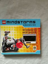 Lego Mindstorms NXT 2.0 Robot Software and user guide version 2.0