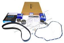 Land Rover 300TDi Cam Belt Kit  part No STC4096L