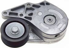 Belt Tensioner Assy  ACDelco Professional  38175