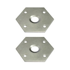 Pair of EZ Start Replacement Blades for CopperMine Wire Stripping Machines