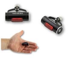Conero T1 LED Mini Bremslicht Rücklicht Barrel Style SMD E-geprüft (255-164)
