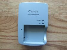 Genuine Canon CB-2LY Battery Charger