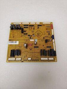 New Samsung Refrigerator Control Board DA92-00593Q