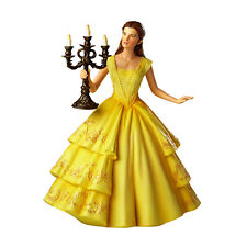 Disney Showcase Couture de Force - Belle - Beauty and the Beast 4058293