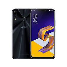 ASUS Zenfone 5 ZE620KL 64GB/4GB Unlocked Smartphone Black TK