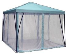New listing Replacement Cover For Southern Patio Gaz-440876 10-Feet by 10-Feet