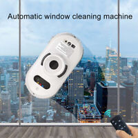 KQ_ Automatic Window Electric Robot Cleaner Glass Cleaning Smart Control Machine
