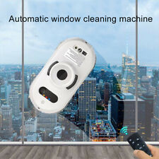 AU_ Automatic Window Electric Robot Cleaner Glass Cleaning Smart Control Machine