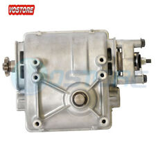 4 Speed Transmission For  DR Power AT2, AT3, 150591, 15059, 14396