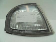 HONDA PRELUDE Coupe Indicator Lens O/S/F 1994: 3434