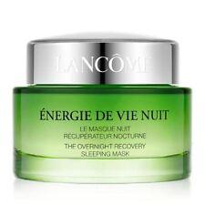 Lancome Energie De Vie Nuit 75ml Sleeping Mask Women