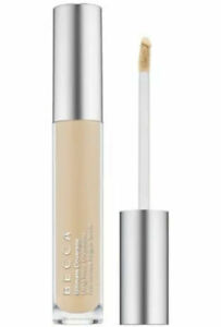Becca Ultimate Coverage Longwear Concealer  LINEN New in Box