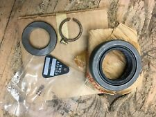 Jeep M151 M151A1 M151A2  Transmission Seal Modification KIt G-838
