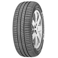 1x Sommerreifen Michelin Energy Saver Plus 185/65R15 88H GRNX