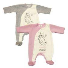 Vestiti e abbigliamento Disney per bambina da 0 a 24 mesi primavera