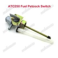 Fuel Gas Tank Switch Valve Petcock For Honda CB750K CB900F 1982 # 16950-MA4-771