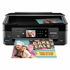 NEW SEALED EPSON Expression Home XP-434 Small-In-One Printer