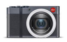 Leica C-Lux, Midnight-Blue, Version E  vom Leica Fachhändler