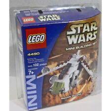 Lego 4490 Republic Gunship Mini building set - Lego Star Wars NIEUW !