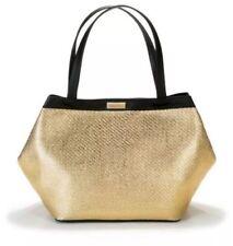 12c7a42ab137 Versace Golden Tote   Shopper   Beach   Holiday Bag