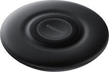 Samsung Induktive Ladestation EP-P3105, Schwarz BRANDNEU
