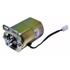 Machine Motor, # X57042151 Fits Brother - VX1100, VX1200, XL2010 - XL2030, XR23,