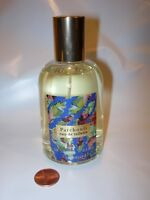unisex NEW RARE FRAGONARD PATCHOULI PATCH NYC PERFUME 100 ML 3.3 OZ EDT