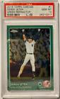 Hottest Derek Jeter Cards on eBay 20