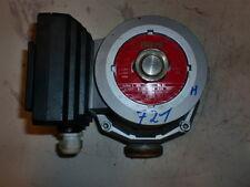 """Heizungspumpe  Biral Redline L 325   No.92  5/4 """" 190mm Baulänge 1-230V  3-400V"""