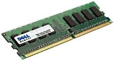 4GB DDR3 PC3-12800 1600MHz 240PIN   DELL DESKTOP MEMORY RAM SNPVT8FPC/4G