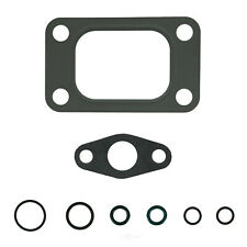 Turbocharger Mounting Gasket Set fits 2003-2009 Dodge Ram 2500 Ram 2500,Ram 3500