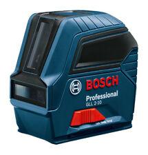 Bosch Linienlaser GLL 2-10 Professional