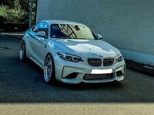 Alufelgen BBS LM-R LMR BMW M2 Competition Schmiederäder 2-teilig 9,5+11x20 NEU