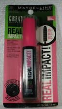 Maybelline Great Lash Real Impact #251 Very Black