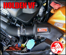 HOLDEN VF V6 SIDI - SS INDUCTIONS GROWLER COLD AIR INDUCTION KIT