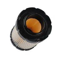 Air Filter & Pre-Filter Fits For 5429K 591583,591383,796032 accessories