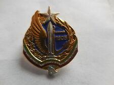 distintivo ass naz pro esercito amici del soldato 1905