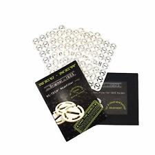 GC Tech® Original Heatfilter Easy IQOS Holder 3 2.4 Plus Oelabsorptionskissen