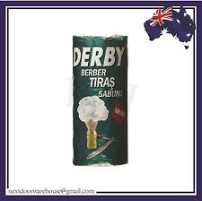 Derby Shaving Soap Stick 75g