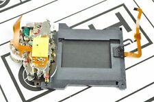 Nikon D4 SHUTTER ASSEMBLY AUTHENTIC ORIGINAL REPAIR PART 1B061-349