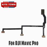 Brand New Flexible Gimbal Flat Ribbon Flex Cable Layer For DJI Mavic Pro mu