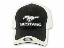 Ford Mustang Cap Hat 1995 1996 2000 2001 2002 2008 2010 2011 2014 2015 2016 S550