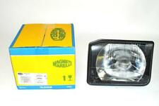 LAND ROVER DISCOVERY 2 1999-2002 OEM HEADLAMP ASSEMBLY LH DRIVER SIDE XBC105150