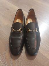 Mocassini Ebay Donna Online Scarpe Da GucciAcquisti Su W2eD9IEHY